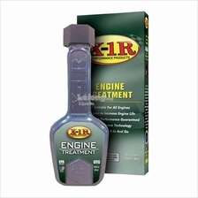 X-1R X1R Engine Treatment 240ml