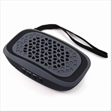 Y - 15 PORTABLE WIRELESS BLUETOOTH 3.0 SOUND BOX MUSIC STEREO HANDS FREE SPEAK