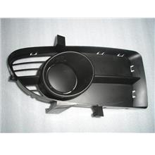 PROTON PERSONA ELEGANCE GENUINE PART BUMPER SPOTLIGHT COVER LH OR RH
