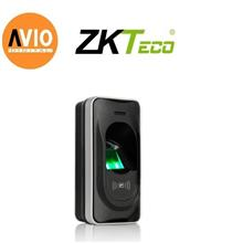 ZK Software FR1200-ID Fingerprint Door Access Reader with RFID