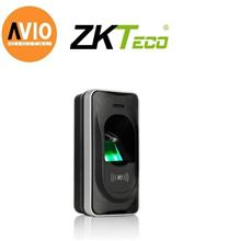 ZK Software FR1200-M Door Access Fingerprint Reader with Mifare