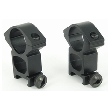 Flashlight Gun Mount (M-015)