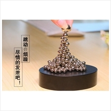 534073688620 magnetic DIY creative work of art