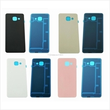 Samsung A3 A310 A5 A510 A7 A710 Back Battery Cover