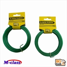2 X 15mx2mm Environmental Protection Coated Gardening Line for Garden