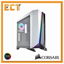 Corsair Carbide Series SPEC-OMEGA RGB Mid-Tower Tempered Glass Gaming
