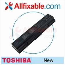 Toshiba PA3534 Satellite L200 L202 L203 L205 A200 A203 A205 Battery