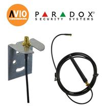 Paradox ANTKIT Antenna extension for GPRS14