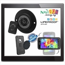 ★ Lifeproof LifeActiv MultiPurpose Mount with QuickMount