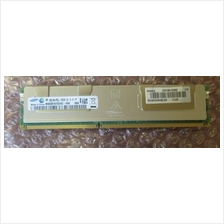TJ1DY 8GB (1X8GB) PC3-10600 1333MHZ DDR3 SDRAM - 1.35V DUAL RANK 240-P