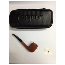 Smoking Pipe Box (Brebbia)1