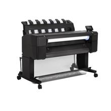 HP DESIGNJET T930 36-in ePrinter L2Y21A