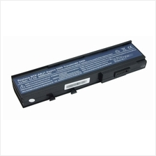 NEW ACER Travelmate 6292 Aspire 2420 Extensa 3100 Laptop battery