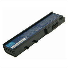 NEW ORIGINAL ACER Travelmate 6292 Aspire 2420 Extensa 3100 battery