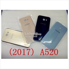 Samsung A5 A520 2017 Back Battery Housing Cover