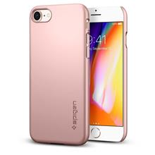 SPIGEN THIN FITB IPHONE 8 / IPHONE 7