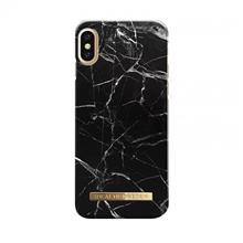 IDEAL IPHONE X FASHION CASE MARBLE (PORT LAURENT MARBLE)