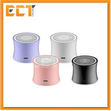 EWA A104 Portable Wireless Bluetooth Mini Speaker with SD Card Slot