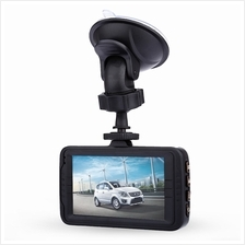 RH - Q4N AUTOMOBILE DATA RECORDER 3 INCH 1080P FULL HD (BLACK)