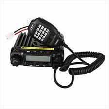 TYT TH - 9000D\u00a060W VHF 136 - 174MHZ HAM TWO WAY RADIO TRANSCEIVER (BLACK)