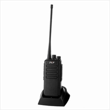 TYT TC - 3000A 10W ULTRA-HIGH OUTPUT POWER TRANSCEIVER UHF 400 - 520MHZ VOX ME