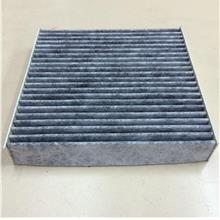Perodua Alza 2009-2018 OEM Carbon Cabin Air Cond Filter