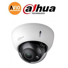 Dahua AVIO HDBW1400R-VF 4 MP Megapixel Dome HD CCTV Camera