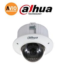 Dahua AVIO SD42C212I-HC  2MP 2 Mega Pixel HD-CVI CCTV Camera