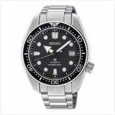 SEIKO . SPB077J1 . Prospex . M . Diver . SSB . Automatic . Black