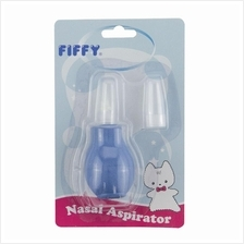 Fiffy Nasal Aspirator for Baby's Blocked Nose - A1995