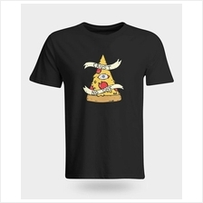 Illuminati Crust No One T-shirt