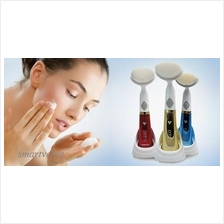 6th Generation Pobling Youthful Pore Ultrasonic Face & Neck Cleanser