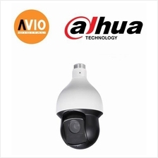 Dahua SD49225I-HC 1080P 2MP Megapixel HD-CVI IR PTZ Dome CCTV Camera