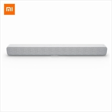 XiaoMi Mi Soundbar Bluetooth playback Sound Unit TV Speaker Sound Bar