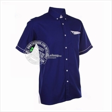 Oren Sport Men F1 Uniform F128