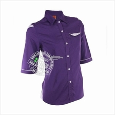 Oren Sport F1 Uniform F129 (Female)