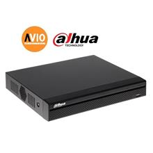 Dahua 2 HDD HCVR4232AN-S3 CCTV P2P 32 ch Channel 960H Tribid HD - CVI
