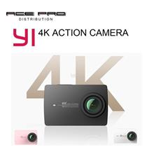 Original XIAOMI MI XIAOYI Yi 4K Action Sport Camera 2 GoPro ENGLISH
