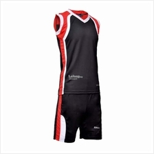 Espana Junior Basketball Jersey & Shorts ESP7049J