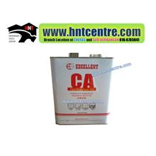 EXCELLENT CONTACT ADHESIVE CA GLUE 3KG