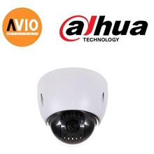 Dahua AVIO SD42212I-HC 42212 2MP 2 Mega Pixel HD - CVI CCTV Camera