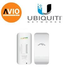 Ubiquiti LOCOM2 Nanostation Loco M2 wireless Access Point 500 meter