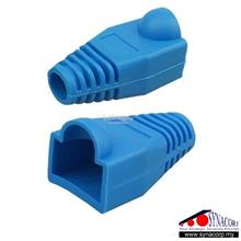 RJ45 CAT5 CAT6 Rubber Boot