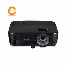 Acer X1123H SVGA Projector