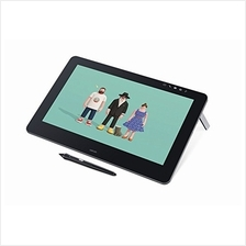 Wacom DTH1620AK0 Cintiq Pro 16 Quot Graphic Tablet With