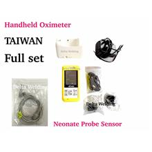 NEONATE Handheld Oximeter Medical Malaysia supplier