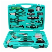 PROSKIT PK-2056 GENERAL HOUSEHOLD REPAIR KIT