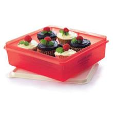 Tupperware B2B Snack Stor (1) 2.9L -Food storage/container.Picnic box-