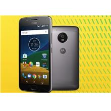 MOTO E4 PLUS (3GB RAM | 32GB ROM | 5000 mAh) ORIGINAL set