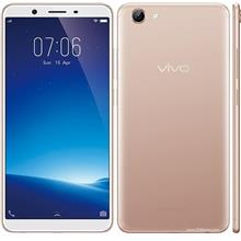 VIVO Y71i (6.0' FULLVIEW | Face Unlock) LATEST MODEL by VIVO Malaysia